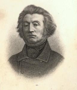 1 pav. Adomas Mickevičius