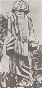 9 pav. Adomo Mickevičiaus paminklas