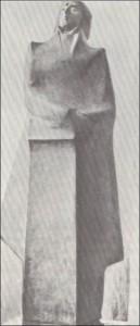 11 pav.  Adomo Mickevičiaus paminklas