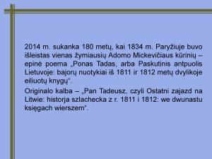 Ponas_Tadas-page-002