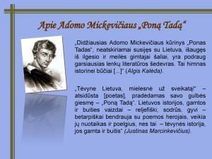 Ponas_Tadas-page-006