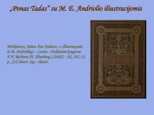 Ponas_Tadas-page-008