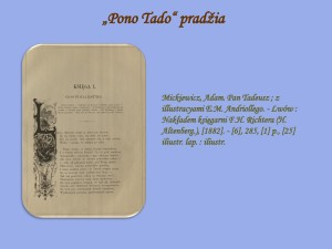 Ponas_Tadas-page-009