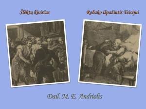 Ponas_Tadas-page-011