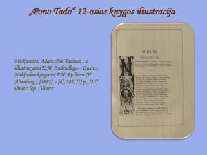 Ponas_Tadas-page-014