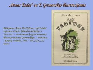 Ponas_Tadas-page-018
