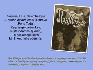 Ponas_Tadas-page-027
