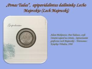 Ponas_Tadas-page-032