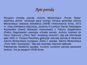 Ponas_Tadas-page-035