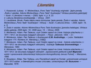 Ponas_Tadas-page-036