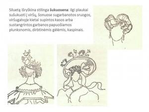 Skaidrė14